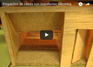 instaleelctric2