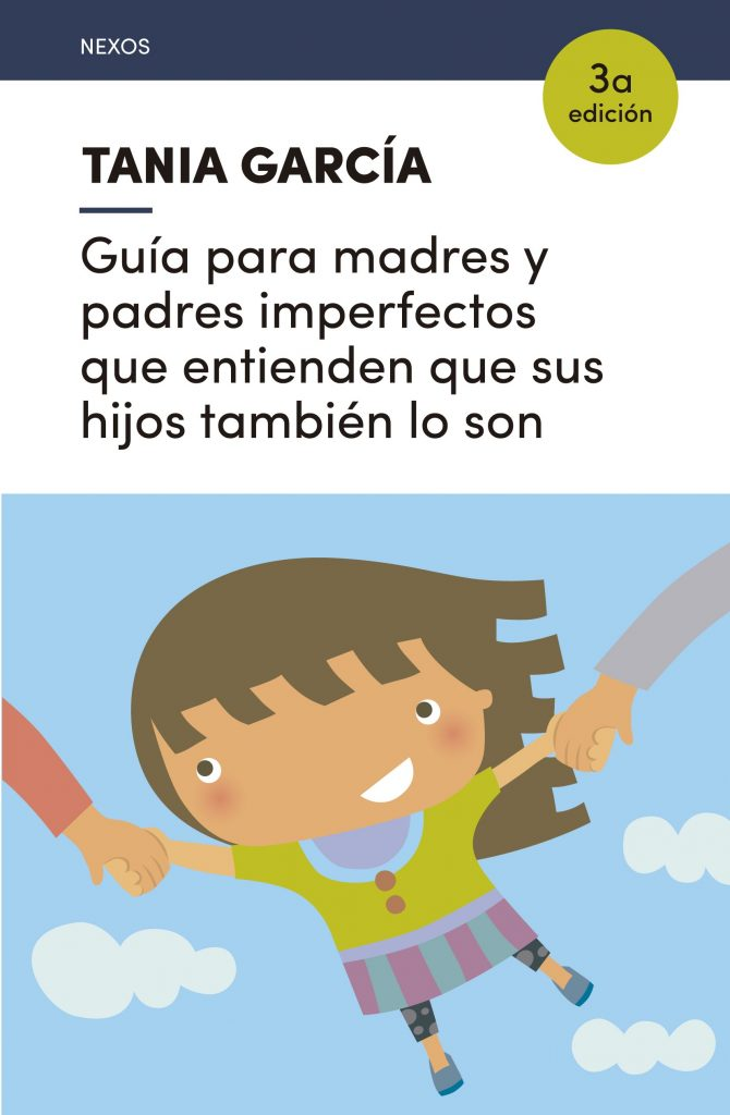 guia padres y madres