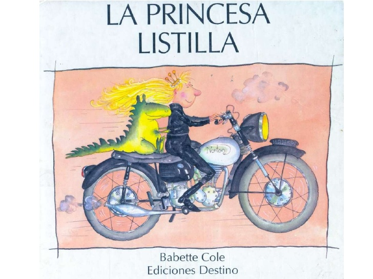 la-princesa-listilla-1-728