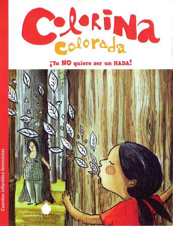 ob_56d10f_colorina-colorada