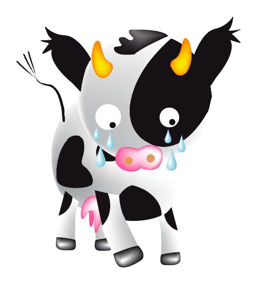 La-vaca-Llorona