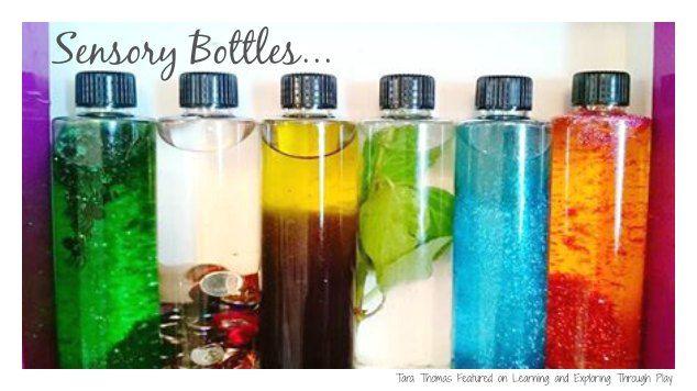 Sensory-Bottles-for-Baby