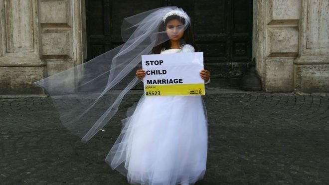 donde-es-mas-comun-el-matrimonio-infantil-D-w801-h600-high