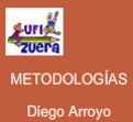 apps diego