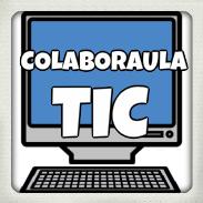 ColaboraulaTIC