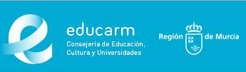 edcucarmrmm