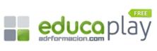 educa33