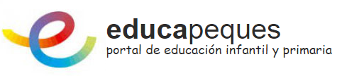 educapeq