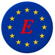 euriopa