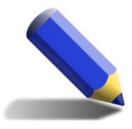 writelog