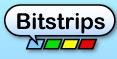 bitstrips logo