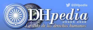 dhpedia