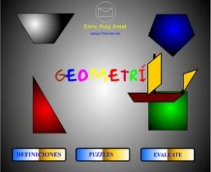 geometria1