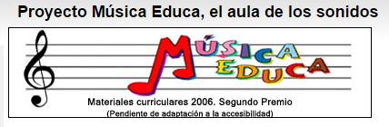 musica educa