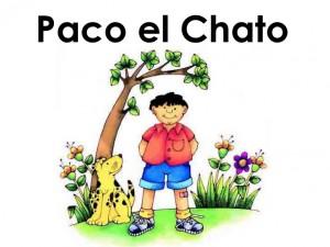 paco-el-chato-1-728