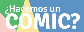 COMIX2