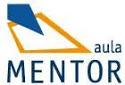 mentor (1)