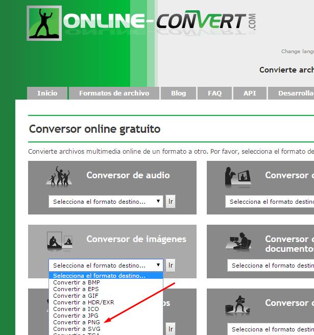onlineconverter