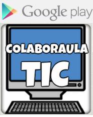 app colaboraulatic