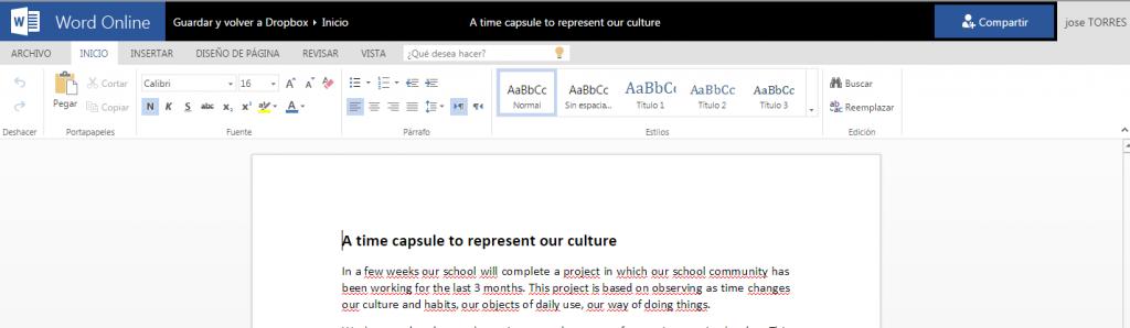 dropbox editar documentos2