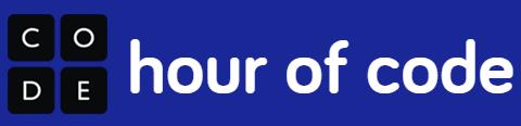 thefoos logo