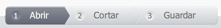 cort2