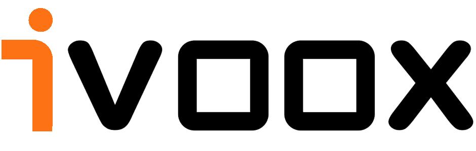 iVoox, audiokiosko para escuchar, publicar y compartir podcast