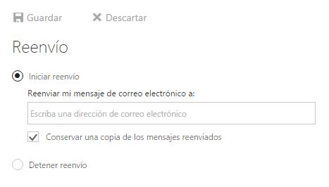 educa3