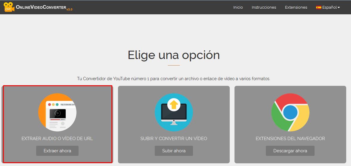 onlinevideovonverter2