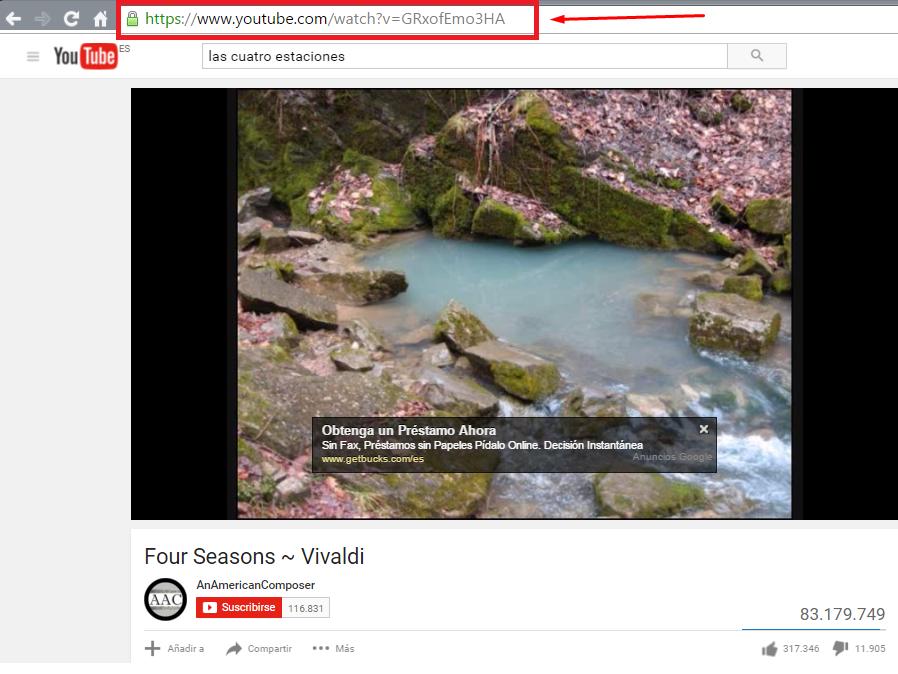 onlinevideovonverter4