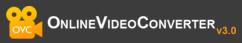 onlinevideovonverterlogo