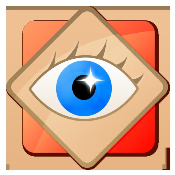 fast stone logo