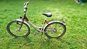 bike-440765_640
