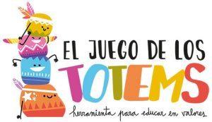 Logo-El-Juego-de-los-Totems-300x173