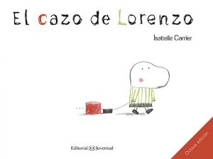 2 El cazo de Lorenzo