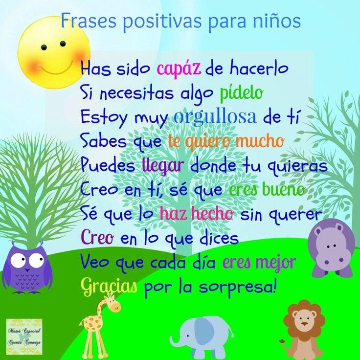 palabras positivas1