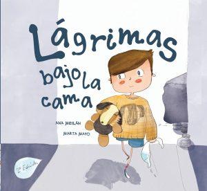LAGCAM