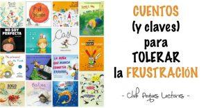 cuentos-infantiles-aprender-tolerar-frustracion