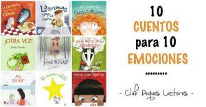 cuentos-infantiles-emociones-educacion-emocional