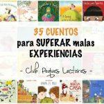 cuentos-infantiles-superar-malas-experiencias-dificultades