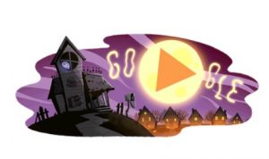 googlehalloween