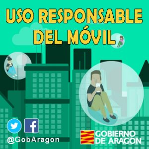 12734-Gobierno-de-Aragón-325x325-1117-Uso-del-móvil