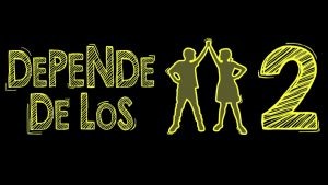 depende2