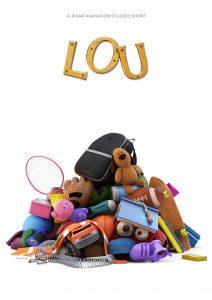 Lou_poster