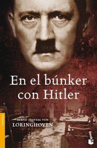 En-el-búnker3