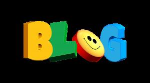 logo-1677364_1920