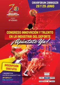 CARTEL_CongresoFEB_Deporte-Talento-Innovacion_ZGZ-28y29-JUN