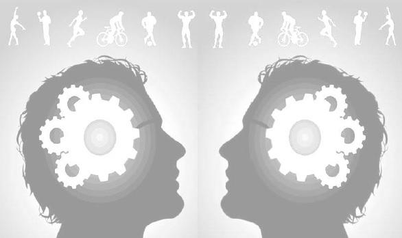 Del talento al rendimiento: Inteligencia emocional en el deporte