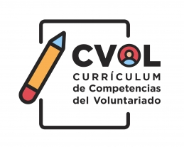 Jornada Provincial: Plataforma de Voluntariado para entidades deportivas. Zaragoza