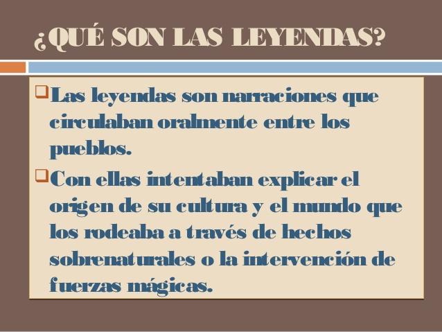las-leyendas-la-telesita-2-638